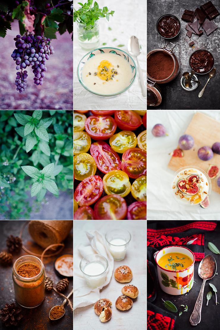 food2015