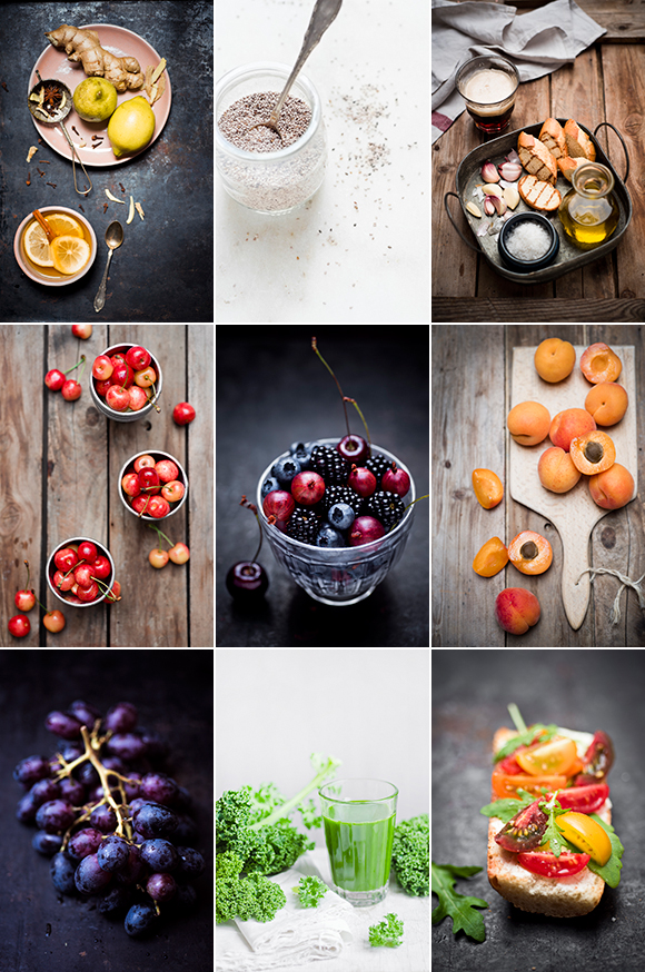 2016food