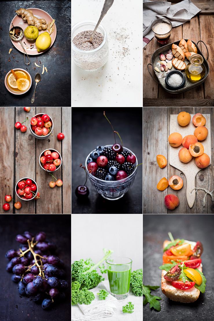 food2016