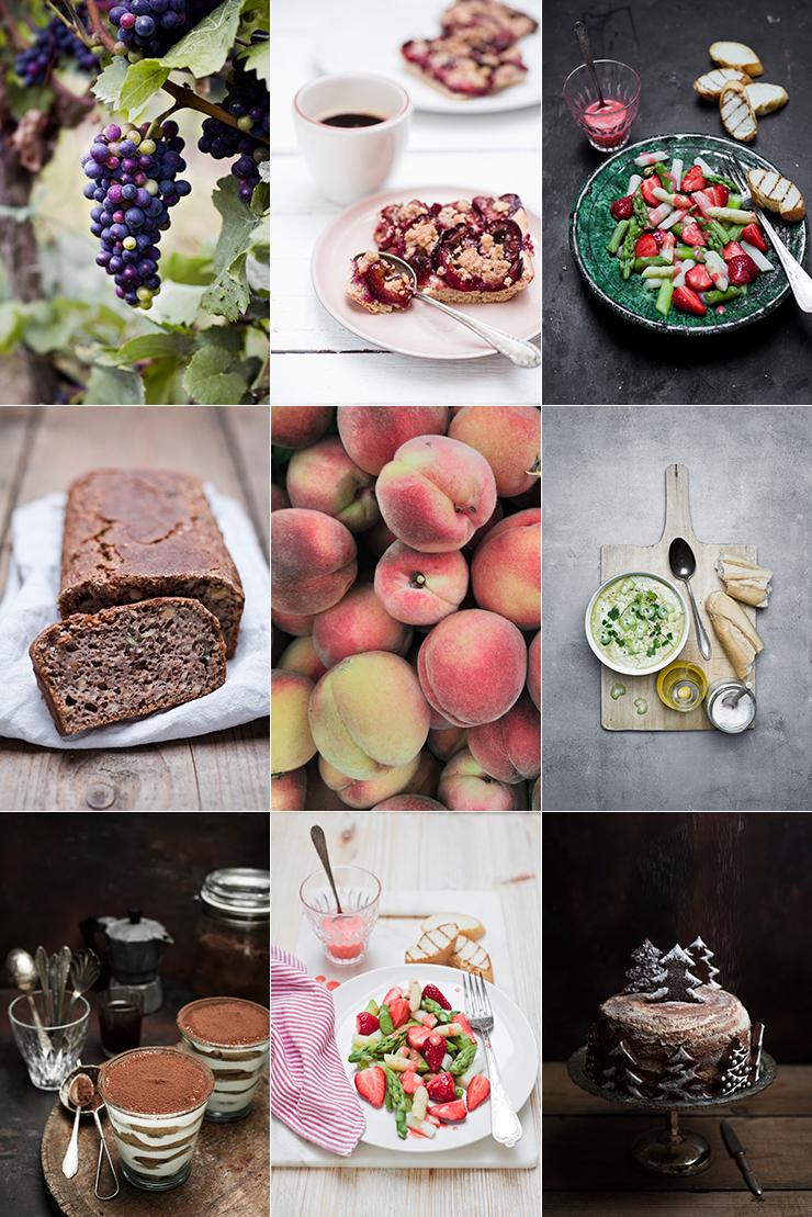 food2018